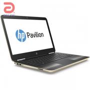 26734_hp_pavilion_14_al115tu_z6x74pa__gold__1