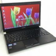 laptop-toshiba-dynabook-r731_thumb