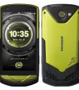 Kyocera-TORQUE-G02-is-Military-Standard-Certificated-and-Seawater-Resistance-