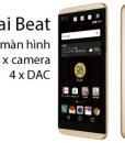 lg-v34-isai-beat-chinh-hang-xach-tay
