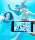 Sony-Xperia-Waterproof-IP-rating-Sony-Smartphone-Rating-Use-Underwater-Can-You-Use-Sony-Smartphone-Underwater-346473