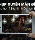 sony-xperia-xzs-thanh-dat-mobile-6